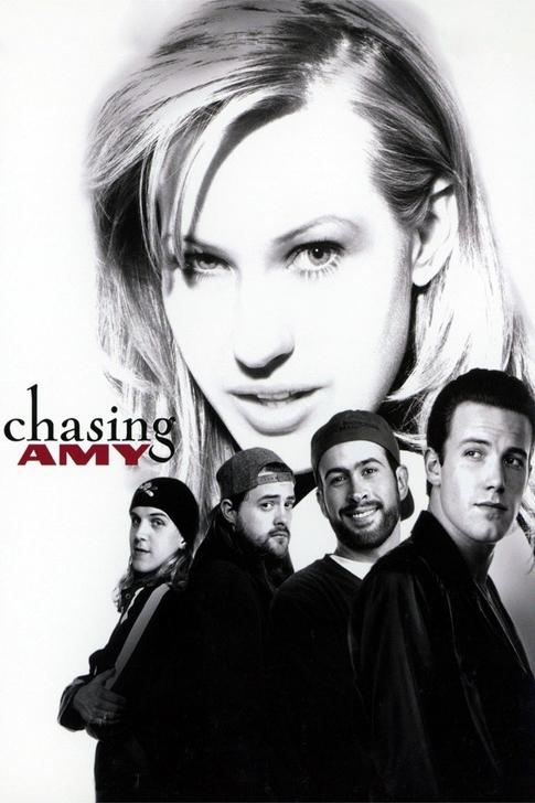 Chasing-Amy.jpg
