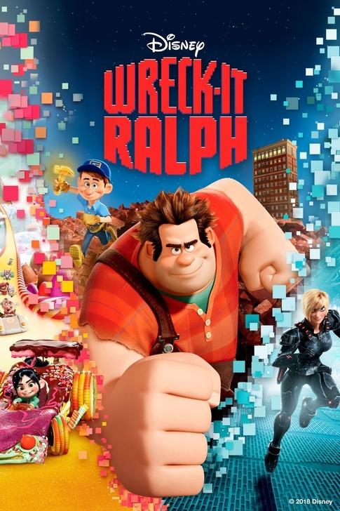 Wreck-It-Ralph.jpg
