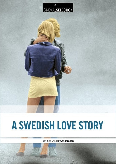 A-Swedish-Love-Story.jpg